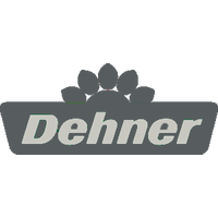 dehner gartencenter
