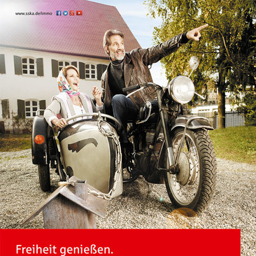 immo_kampagne2015_generationen_final